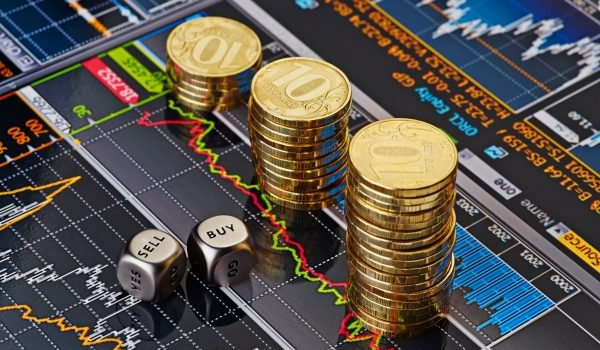 Tipps für Investitionen in die Börse