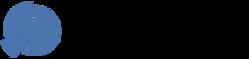 Aktienclub Logo